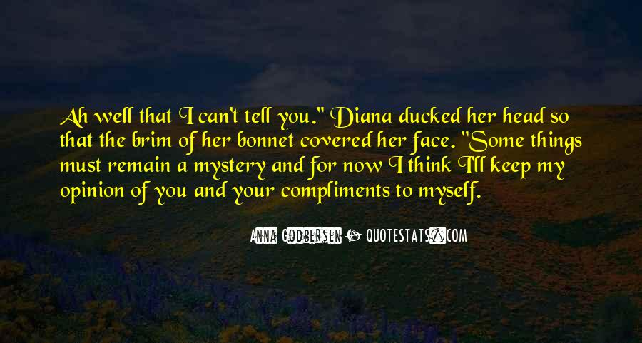 Ducked Up Quotes #489002