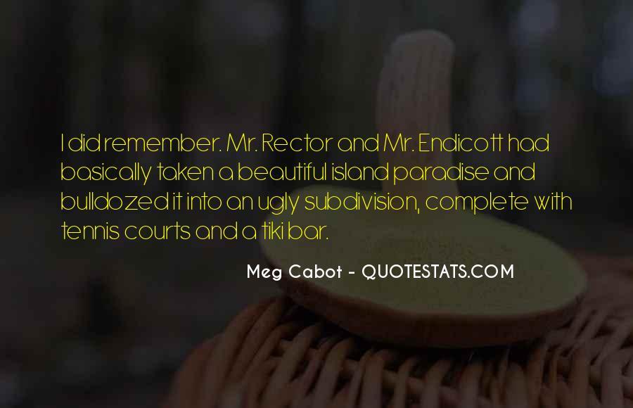 Duet Partner Quotes #1192050