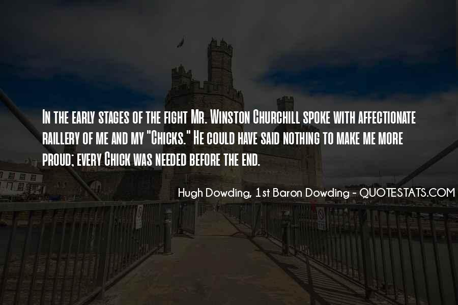 Dug Down Deep Quotes #1503051