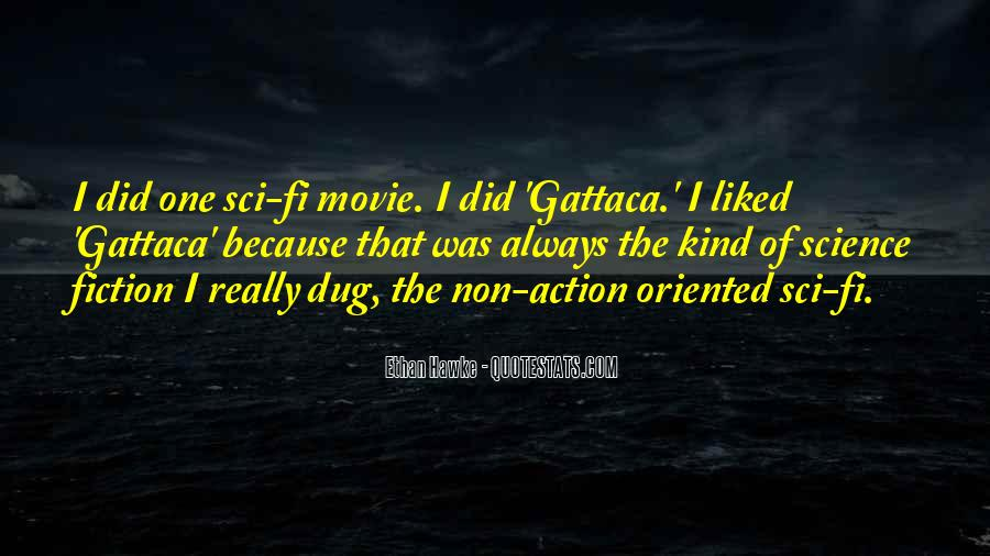 Dug Movie Quotes #972433