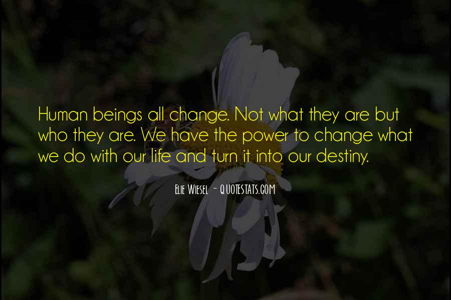 Dukhi Man Quotes #1666612