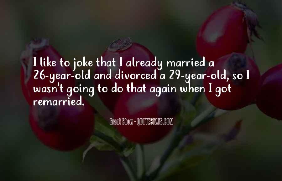 Dukhi Man Quotes #45395