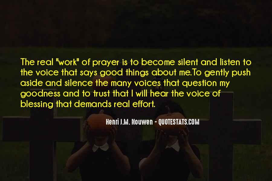 Dulhan Bidaai Quotes #1204499