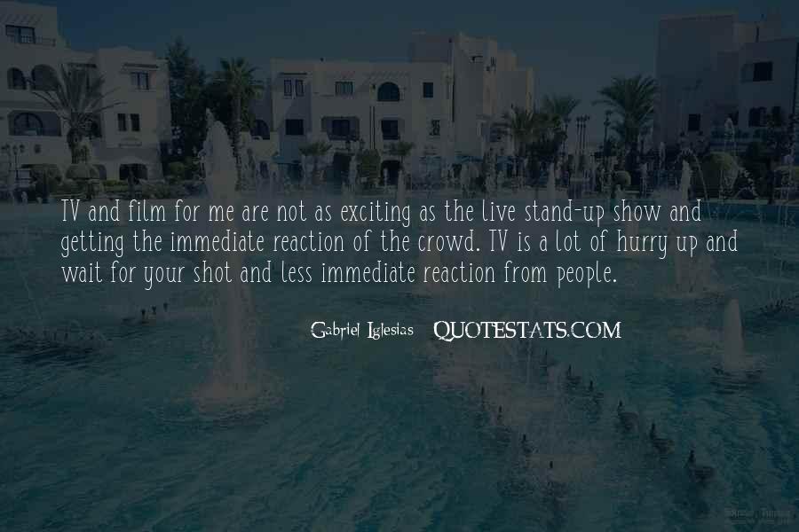 Dulhan Bidaai Quotes #426988