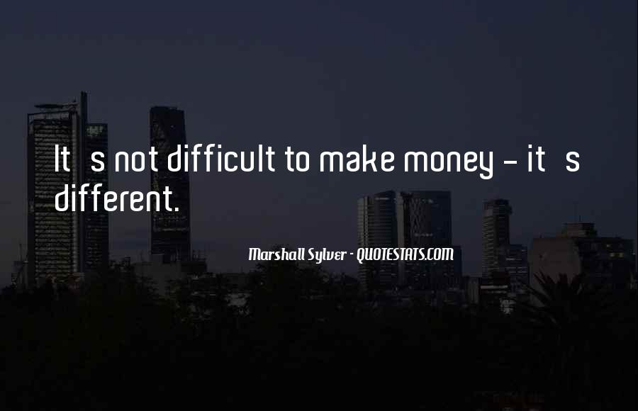 Dulhan Bidaai Quotes #726952