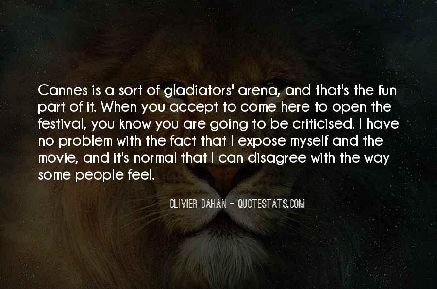 Dulquar Salman Quotes #1097500
