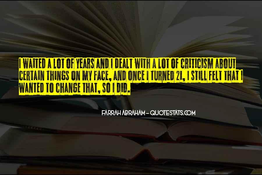 Dulquar Salman Quotes #1200935