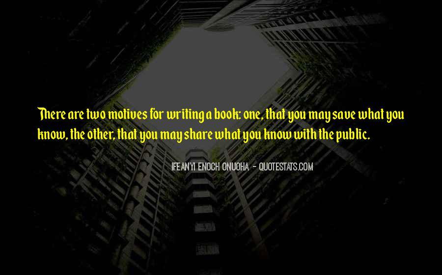 Dulquar Salman Quotes #1593833