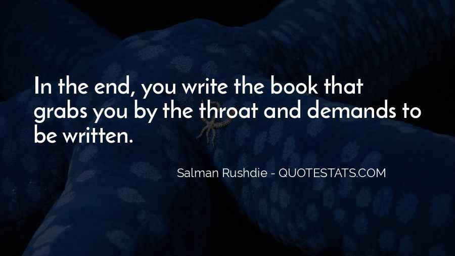 Dulquar Salman Quotes #945088