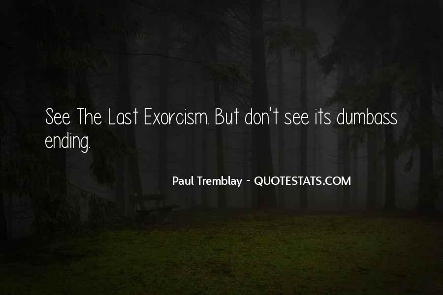 Dumbass Quotes #1448363