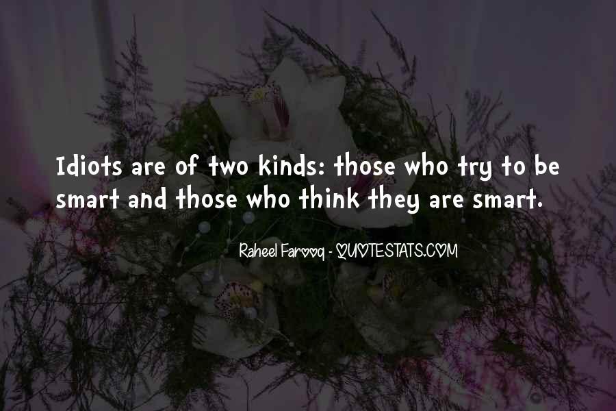 Dumbass Quotes #1561887