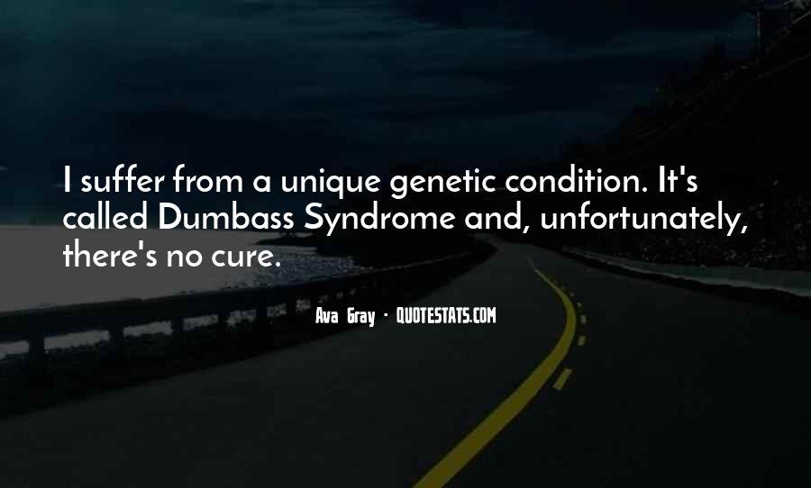 Dumbass Quotes #619871