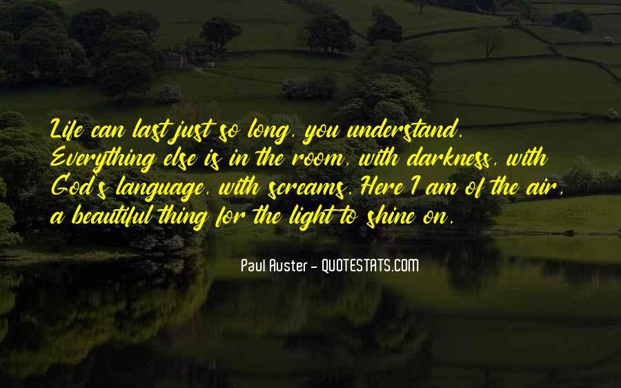 Dune Worm Quotes #1357201