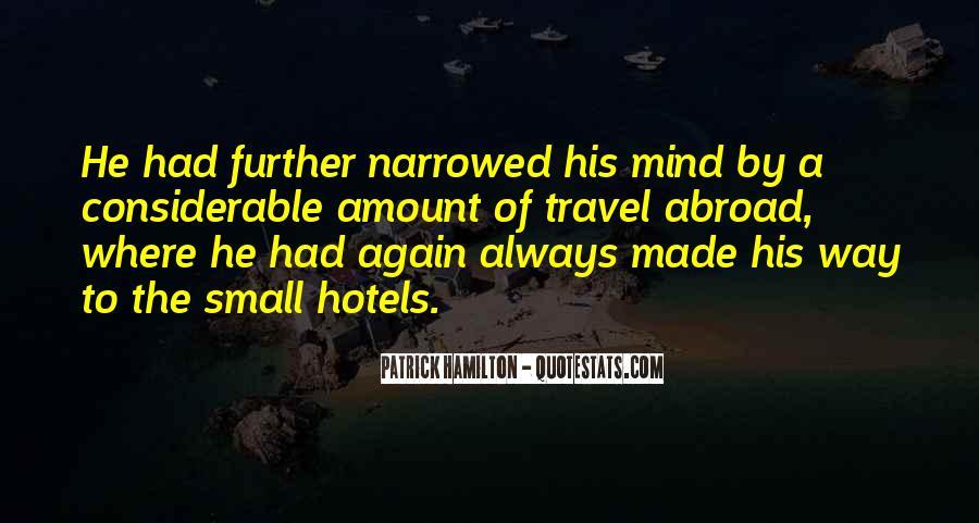 Dune Worm Quotes #1559509