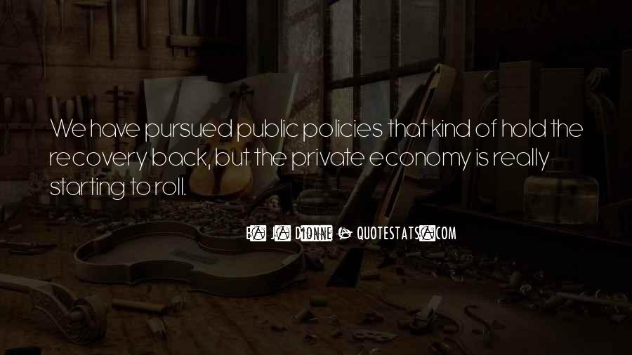 Dunn Purnsley Quotes #559100