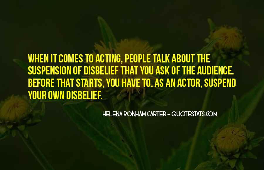 Duplicity Movie Quotes #558694