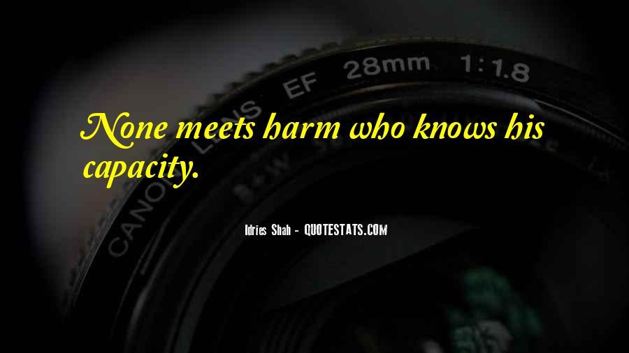 Duplicity Movie Quotes #669336