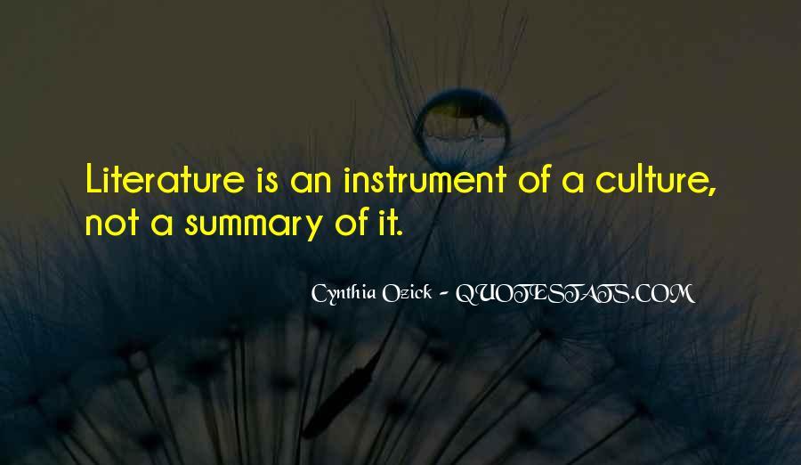 Durga Puja Invitation Quotes #1730505