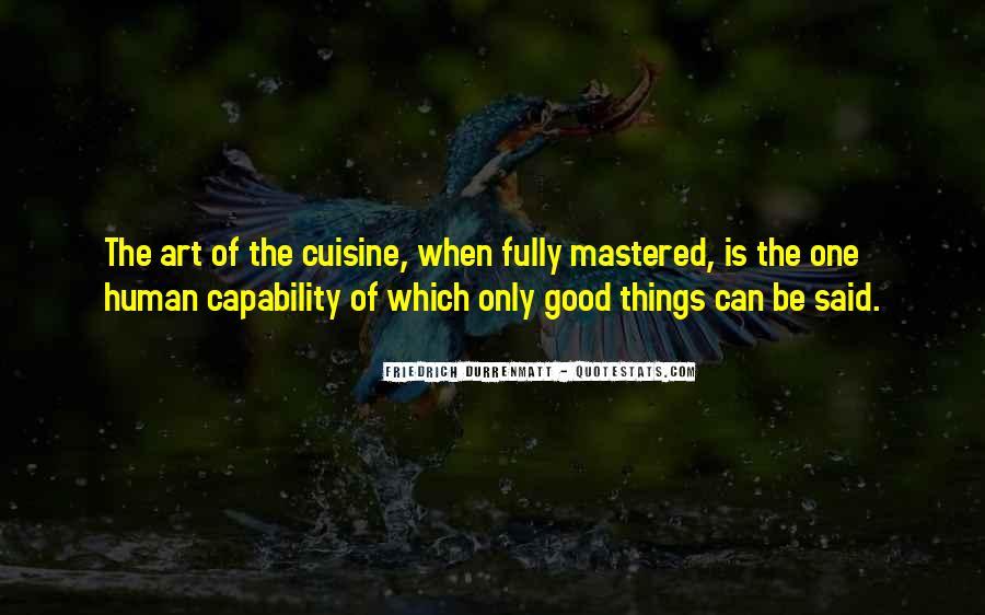 Durrenmatt Quotes #1255965
