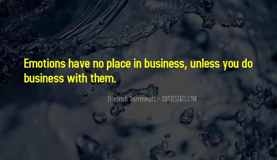 Durrenmatt Quotes #306793