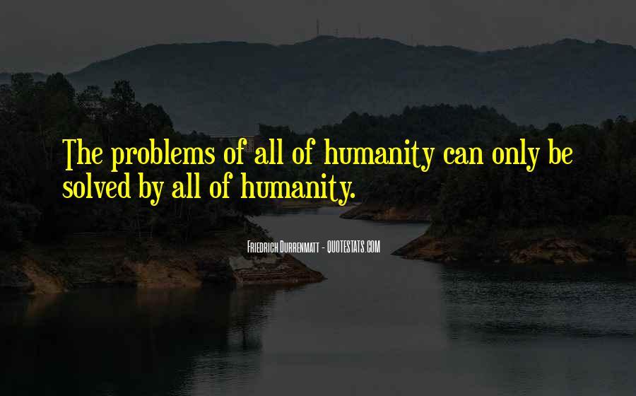 Durrenmatt Quotes #466597