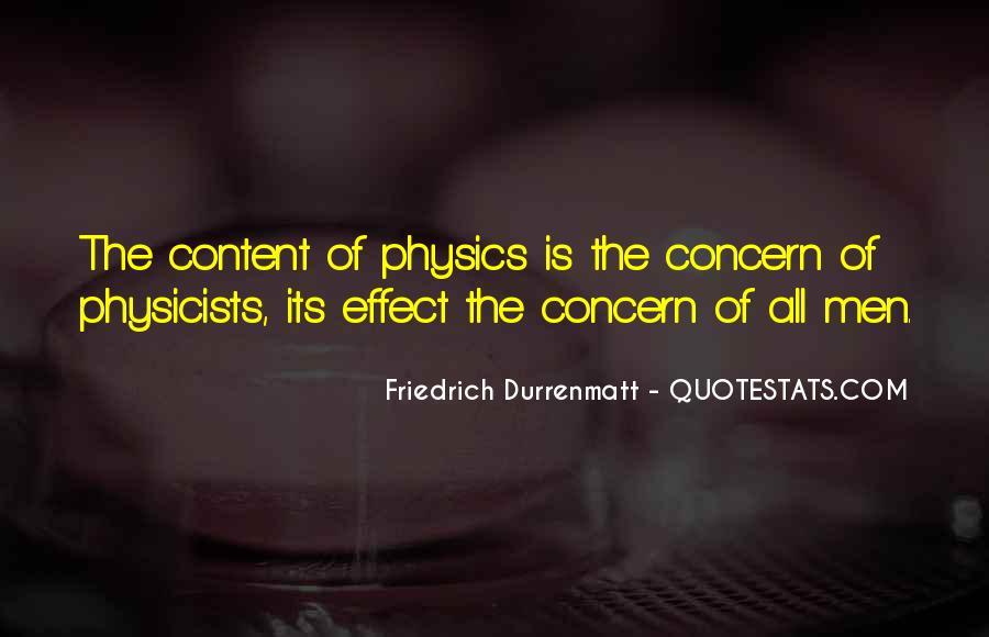 Durrenmatt Quotes #765529