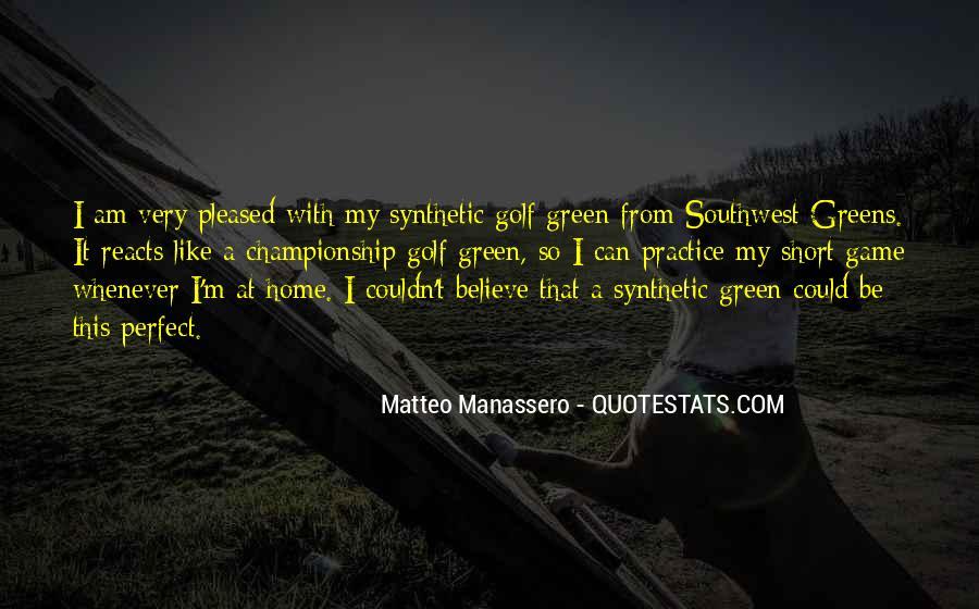 Duryodhana Quotes #129797