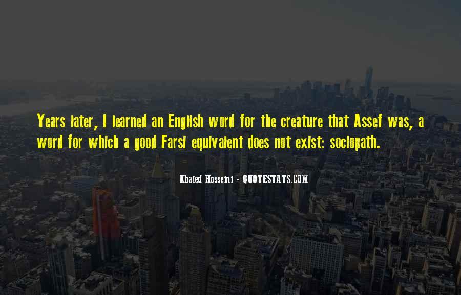 Dusko Radovic Quotes #536515