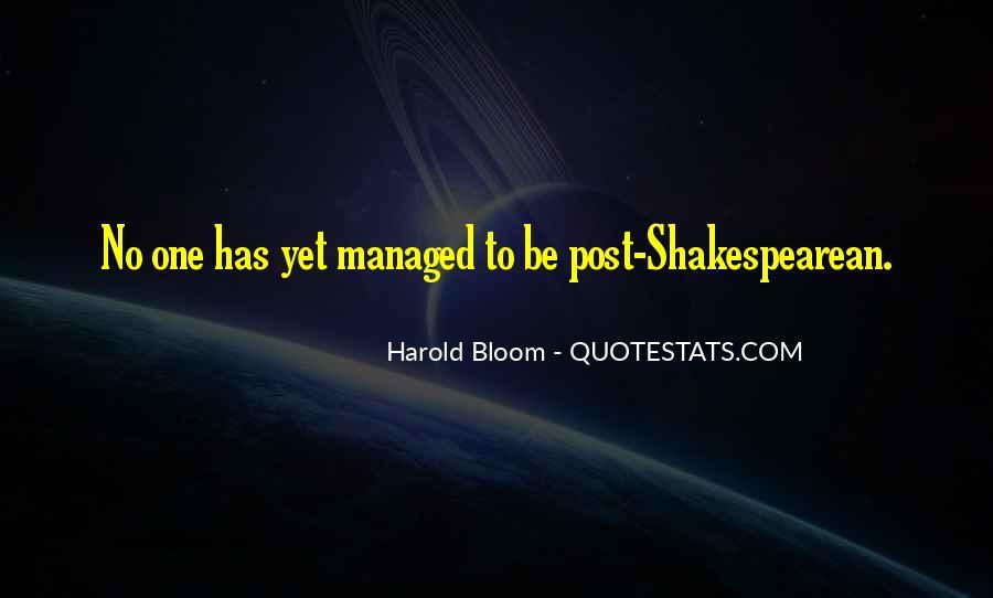 Dustland Fairytale Quotes #1584374