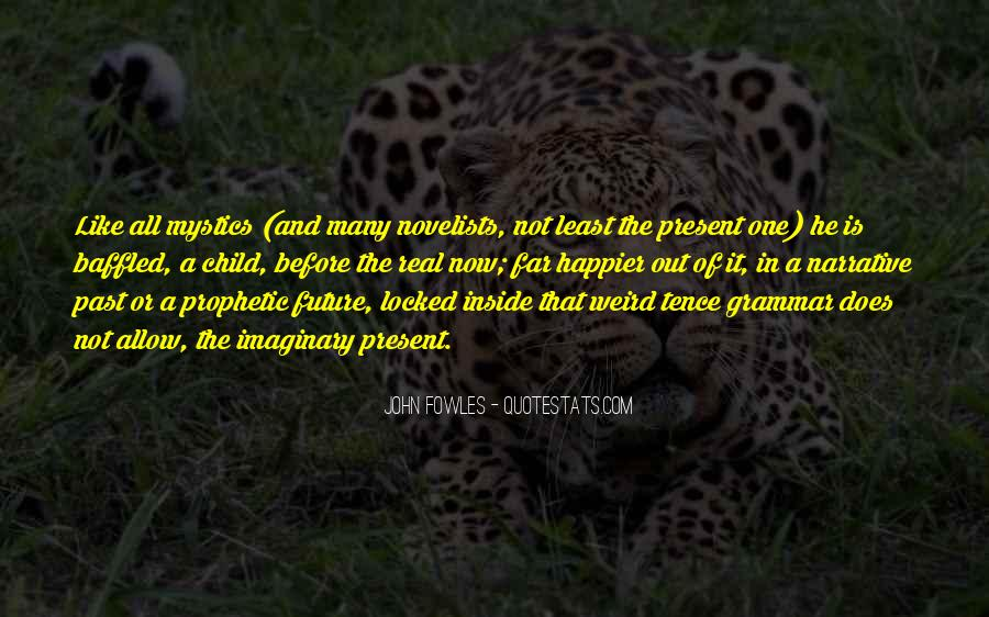 Dustland Fairytale Quotes #1758548