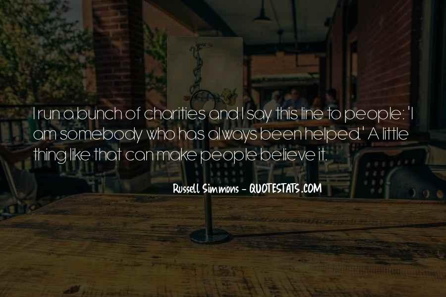Dustland Fairytale Quotes #495331