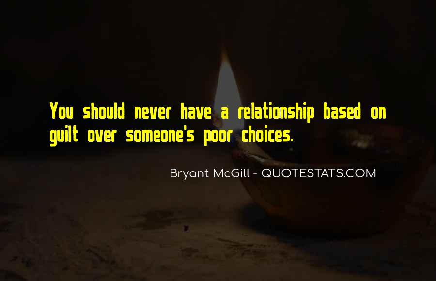 Duvet Day Quotes #1213452