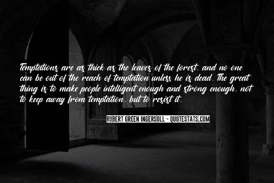 Duvet Day Quotes #1742737