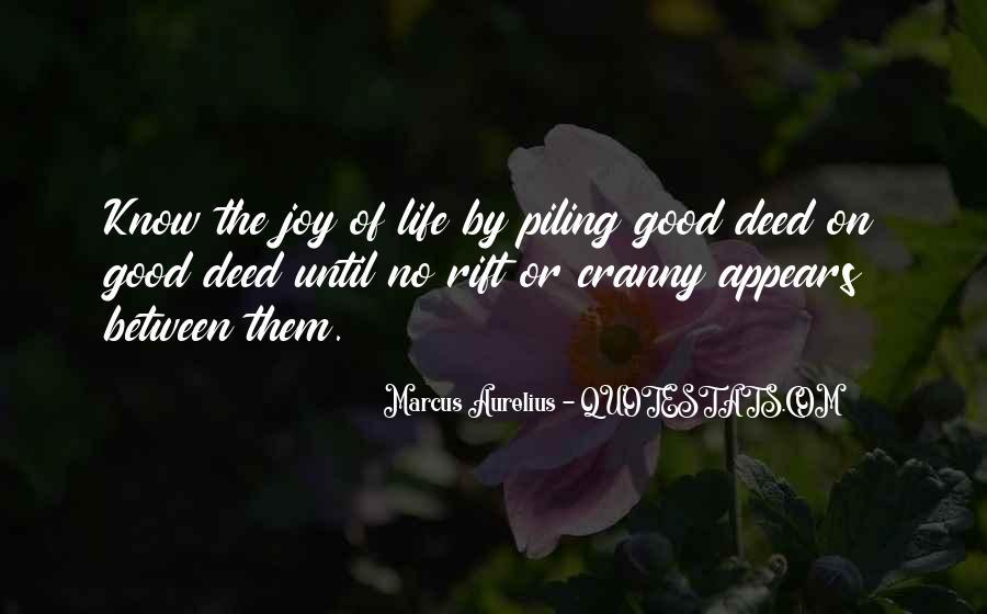 Duvet Day Quotes #367075