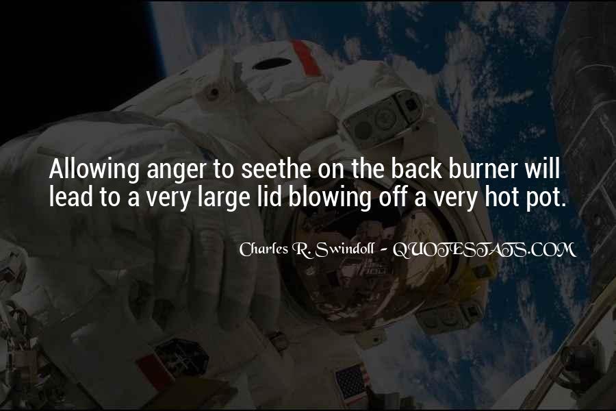 Duvet Day Quotes #386369