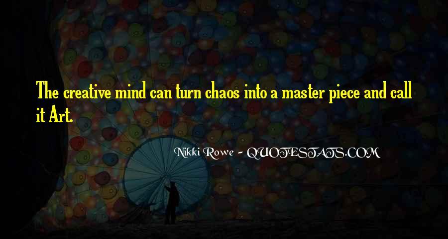 Duwag Tagalog Quotes #253388