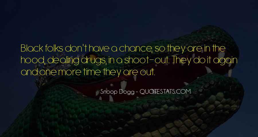 Duwag Tagalog Quotes #582918