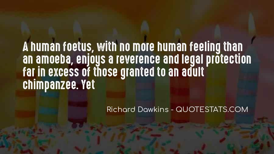 Dv Inspirational Quotes #1086574