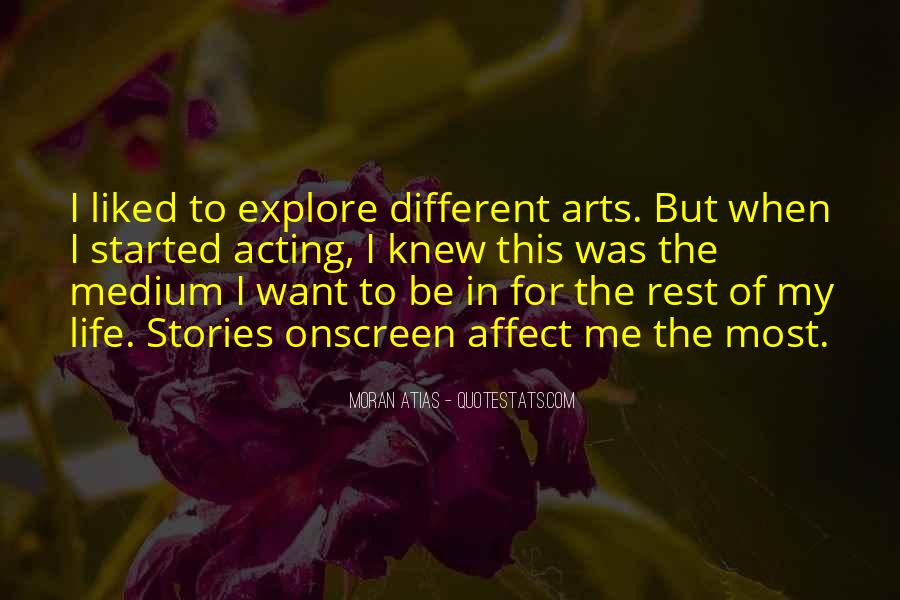Dv Inspirational Quotes #622163