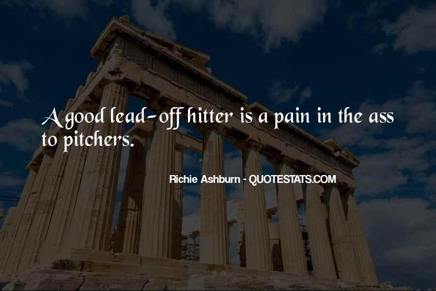 Dv Inspirational Quotes #712056