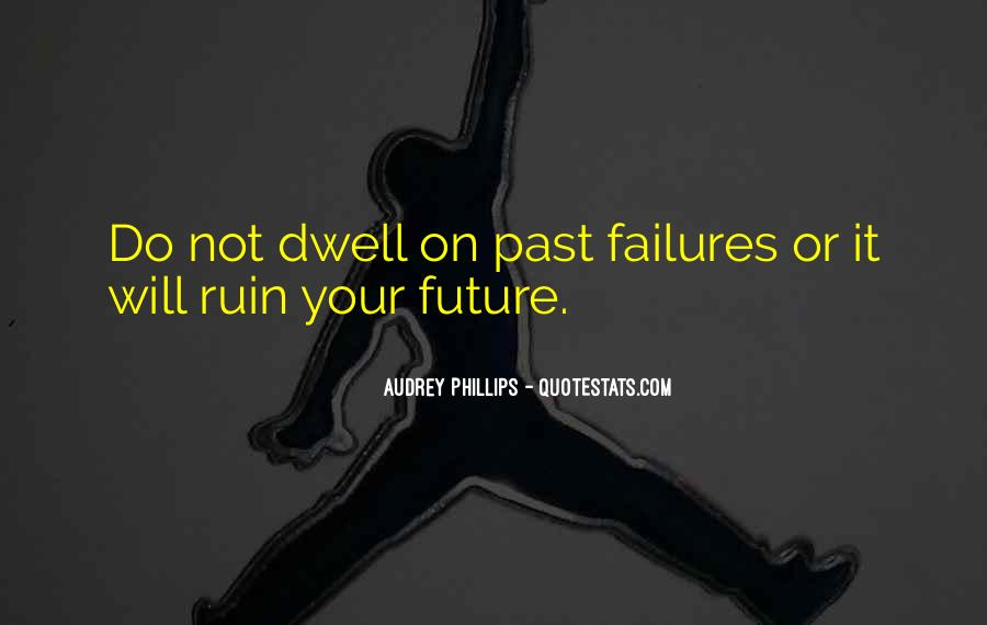 Dwell Quotes #116131