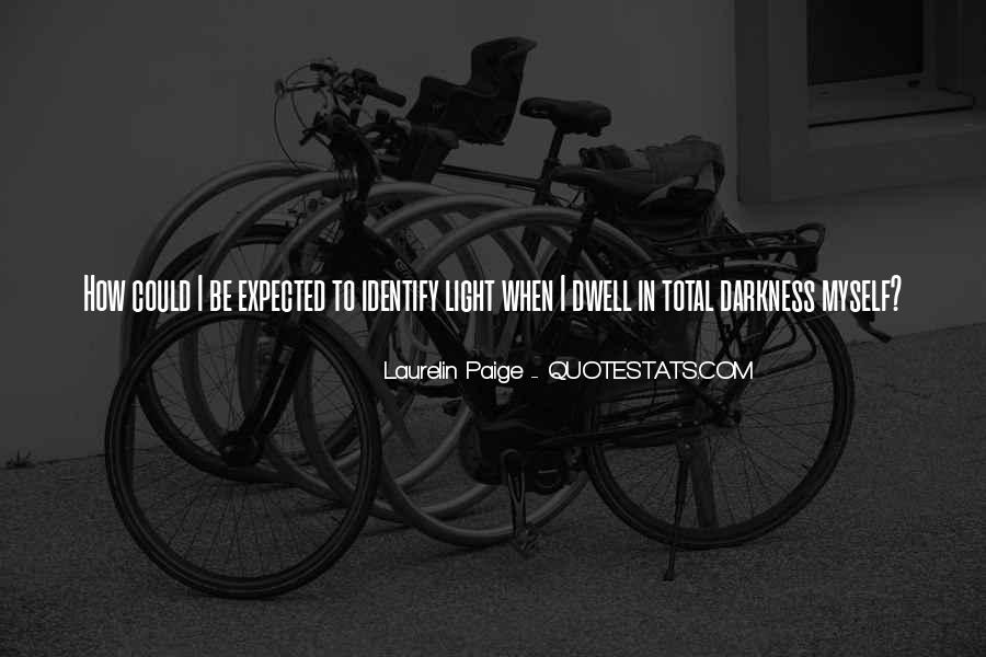 Dwell Quotes #56512