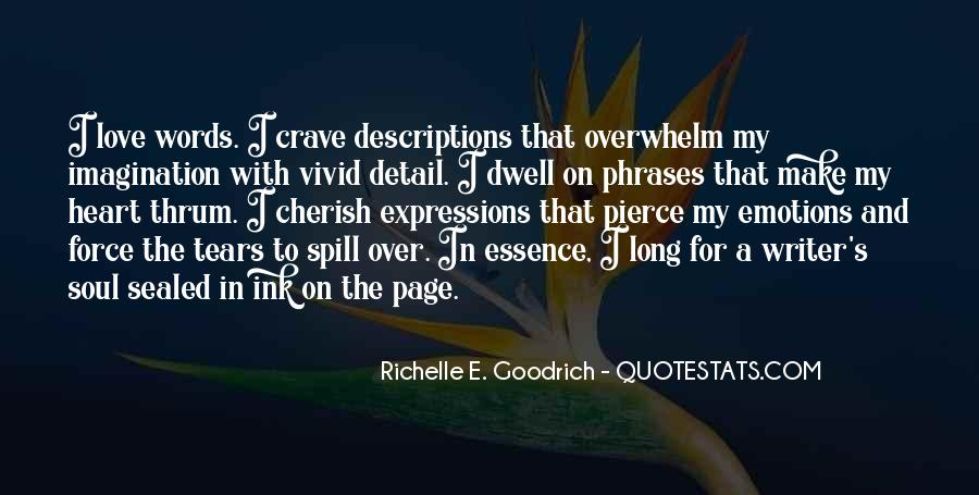 Dwell Quotes #88296
