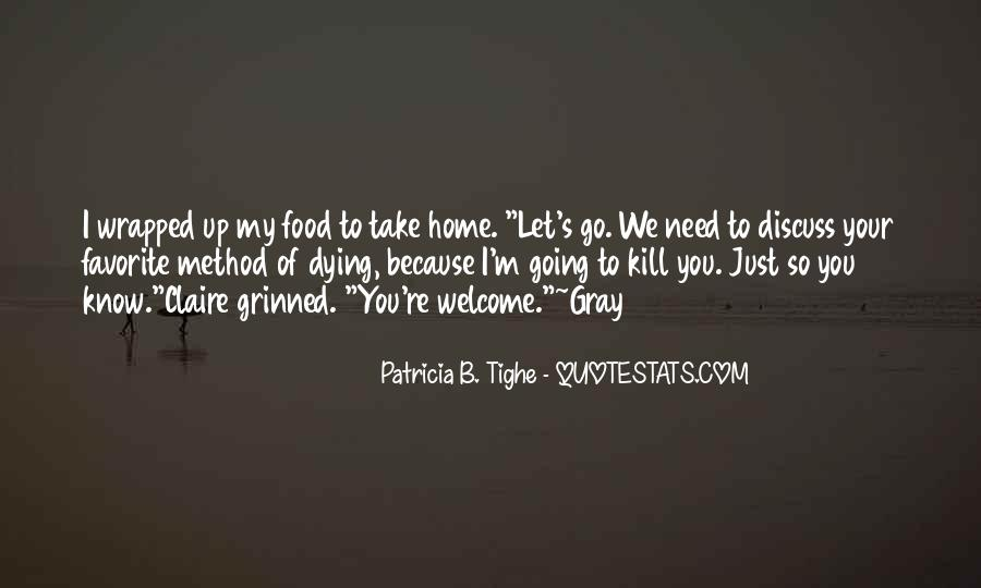 Dying So Young Quotes #1634686