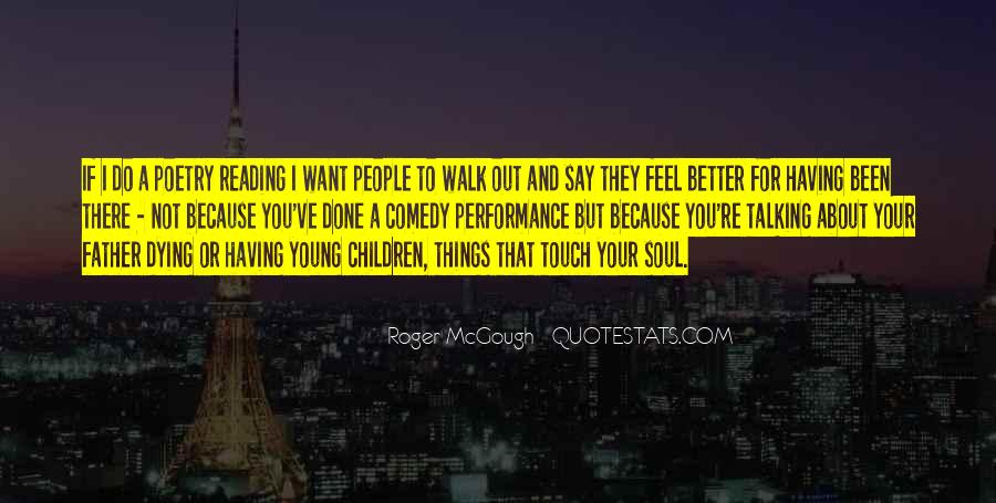 Dying Too Young Quotes #512223