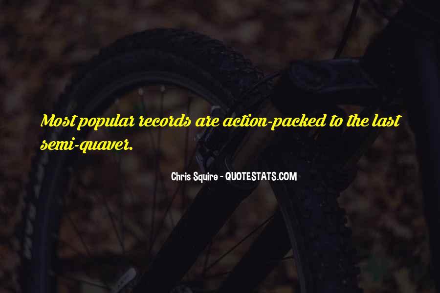 E Dubble Quotes #1846936