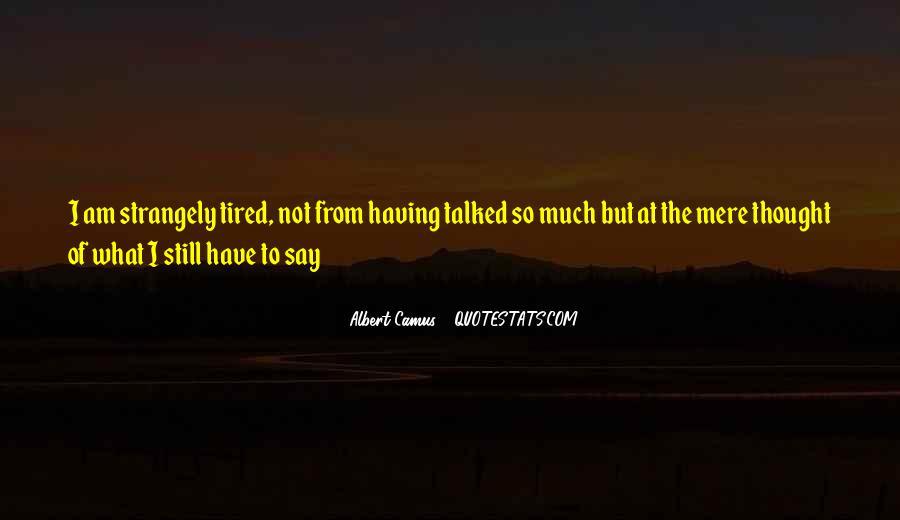 E Dubble Quotes #770936