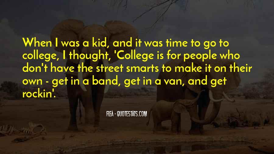 E Street Band Quotes #219082