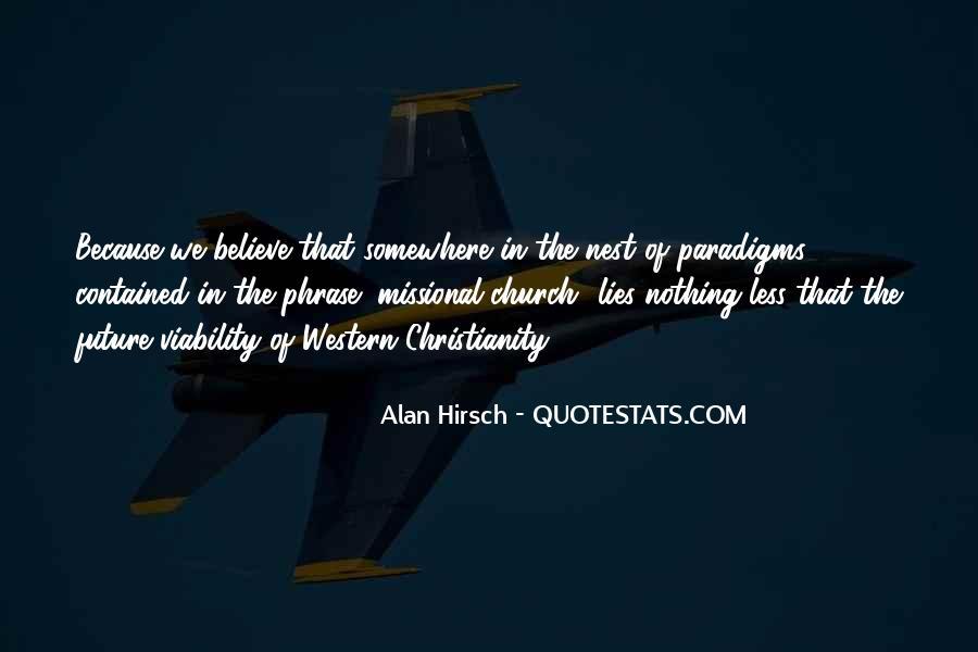 E.d. Hirsch Quotes #102526