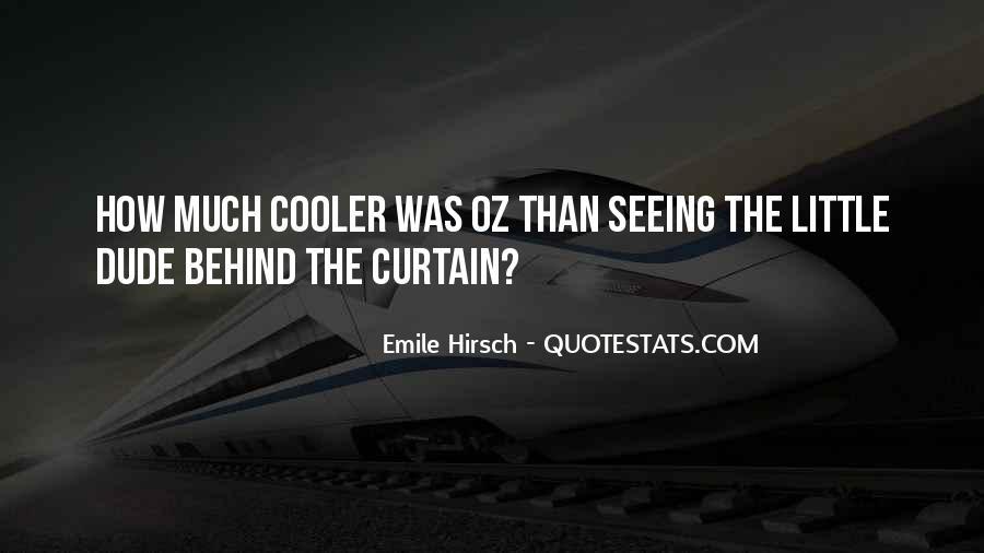 E.d. Hirsch Quotes #103292